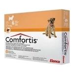 Elanco Комфортис 425 мг