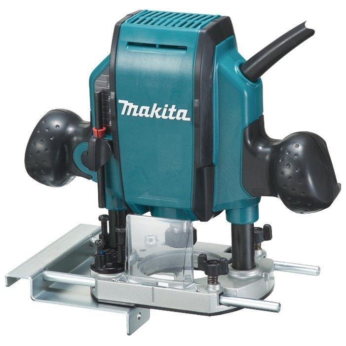 Купить Makita RP0900K