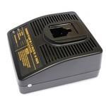Зарядное устройство для инструмента DEWALT 7.2V-18V Ni-Cd, Ni-Mh (TSA-002-DE-01)