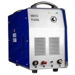Инвертор для плазменной резки FoxWeld VARTEG PLASMA 120