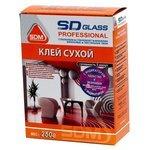 Клей для обоев SD-Glass PROFESSIONAL с индикатором