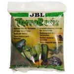 Грунт JBL TerraBasis 5 л, 2.96 кг