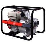 Мотопомпа Fubag PTH 1600 Т (838269) 1600 л/мин