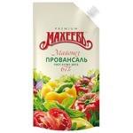 Майонез Махеевъ Провансаль классический 67%