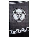 Этель полотенце Футбол