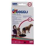 Подгузники для собак SAVIC Doggli Hygienic Dog Panty Size 3
