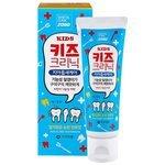 Зубная паста Dental Clinic 2080 Kids Sweet mint 2+