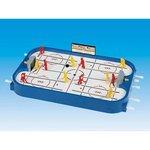 Хоккей Cheva