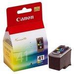 Картридж Canon CL-41 (0617B025)