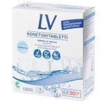 LV гипоаллергенные таблетки