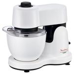 Отзывы Moulinex QA217132 | Кухонные комбайны и измельчители Moulinex | Подробные характеристики, Видео обзоры, Отзывы покупателей
