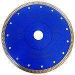 Диск алмазный отрезной 200x1.8x25.4 Росомаха 101200