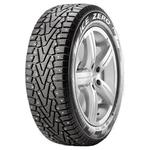 Pirelli Ice Zero 225/50 R17 98T