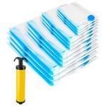 Набор вакуумных пакетов Wonder Worker Press