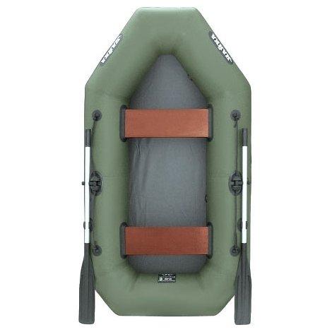 надувная лодка шторм 230