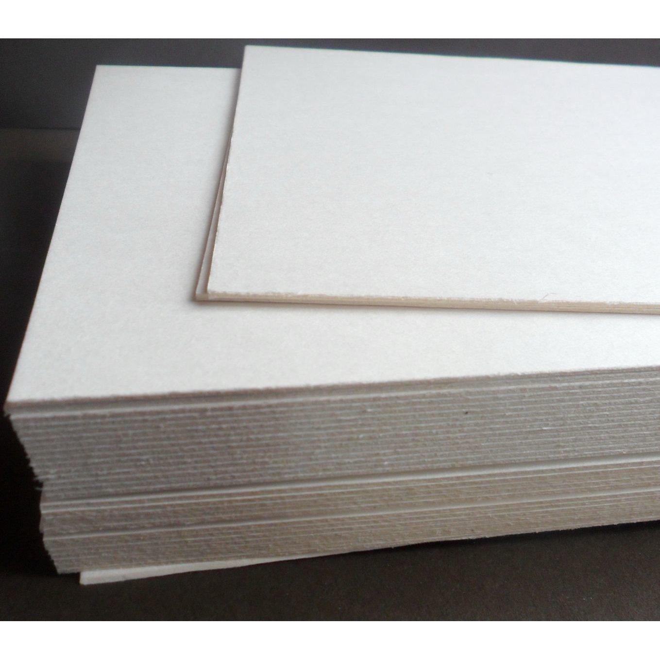 черного картинка плотный картон учеников для учителей