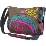 Школьная сумка Winmax D-037