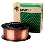 Проволока из металлического сплава KISWEL KC-28 0.8мм 5кг