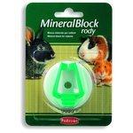 Padovan Mineralblock rody добавка в корм