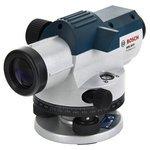 Bosch GOL 20 D Professional (0601068400)