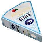 Сыр Alti мягкий бри с белой плесенью 60%