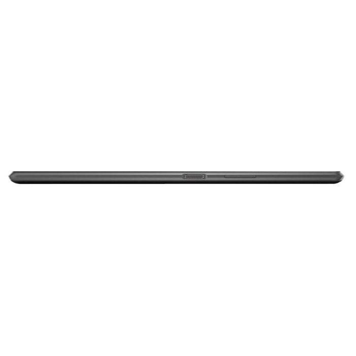 Купить Lenovo Tab 4 Plus TB-8504X 16Gb