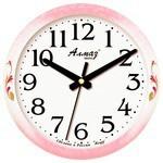 Часы настенные кварцевые Алмаз E16