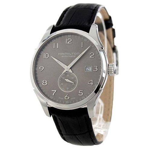 Если вам, к примеру, понравятся какие-либо часы vacheron conctantin, будьте готовы выложить за них немалую сумму от 9 тысяч долларов.