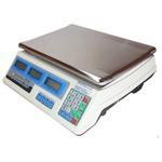 Весы торговые Romitech NECS-40