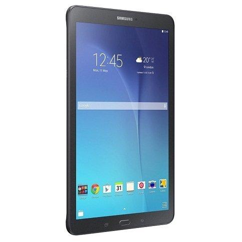 Купить Samsung Galaxy Tab E 9.6 SM-T561N 16Gb