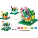 Набор для исследований Amazing Toys