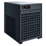 Холодильник для аквариума 300 - 3000 л Teco TK3000