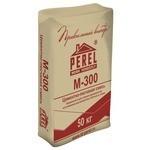 Пескобетон Perel М-300, 50 кг