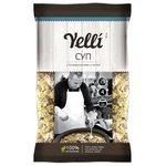 Yelli Суп с белыми грибами и пастой 100 г
