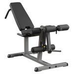 Тренажер со свободными весами Body Solid GLCE-365