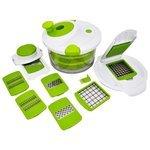 Форма для мойки и сушки зелени и овощей Boulanger BL-11001