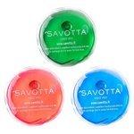 Savotta Гелевая грелка многоразового использования