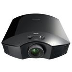 Купить Sony VPL-HW65ES