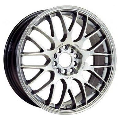Купить Lenso D2R 8x18/5x112/114.3 D73 ET45 SF