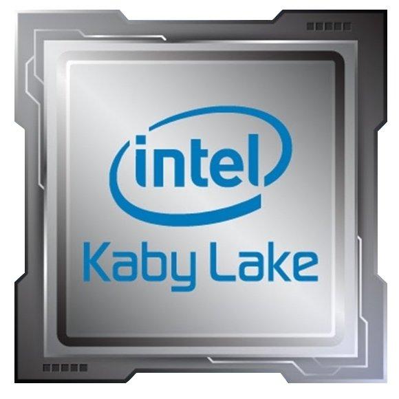 Купить Intel Core i7-7700 Kaby Lake (3600MHz, LGA1151, L3 8192Kb)