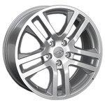 Купить Replay HND101 7.5x18/5x114.3 D67.1 ET48 Silver