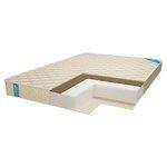 Comfort Line Hard EcoRoll 180x190