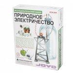 Набор для исследований JoyD ECK-004