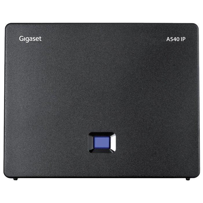 Купить Gigaset A540 IP