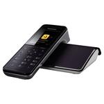 Купить Panasonic KX-PRW120