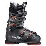 Ботинки для горных лыж Tecnica Mach Sport HV 80