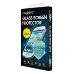 Защитное стекло AUZER AG-TSP52 для Samsung Galaxy Tab 3 10.1