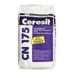 Универсальная смесь Ceresit CN 175 Super