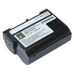 Аккумулятор Pitatel SEB-PV515