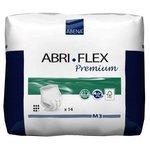 Трусы впитывающие Abena Abri-Flex Premium 3 (14 шт.)